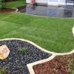 Rasen, Garten - Yusuf Koparan Gartenbau